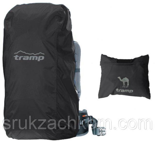 Чохли, накидки та питні системи для рюкзаків.
