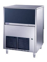 Ледогенератор Brema GB1540A (БН)