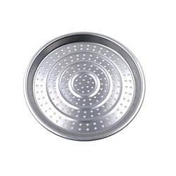 Универсальная тарелка (поддон) для варки на пару D265mm