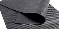 Резиновый коврик Экопол для доильной ямы
