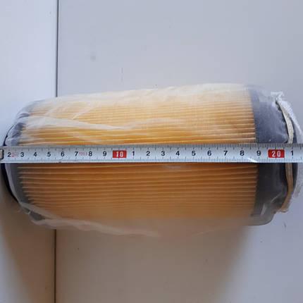 Воздушный фильтр для квадроцикла Stels Linhai 300 400 500 atv, фото 2