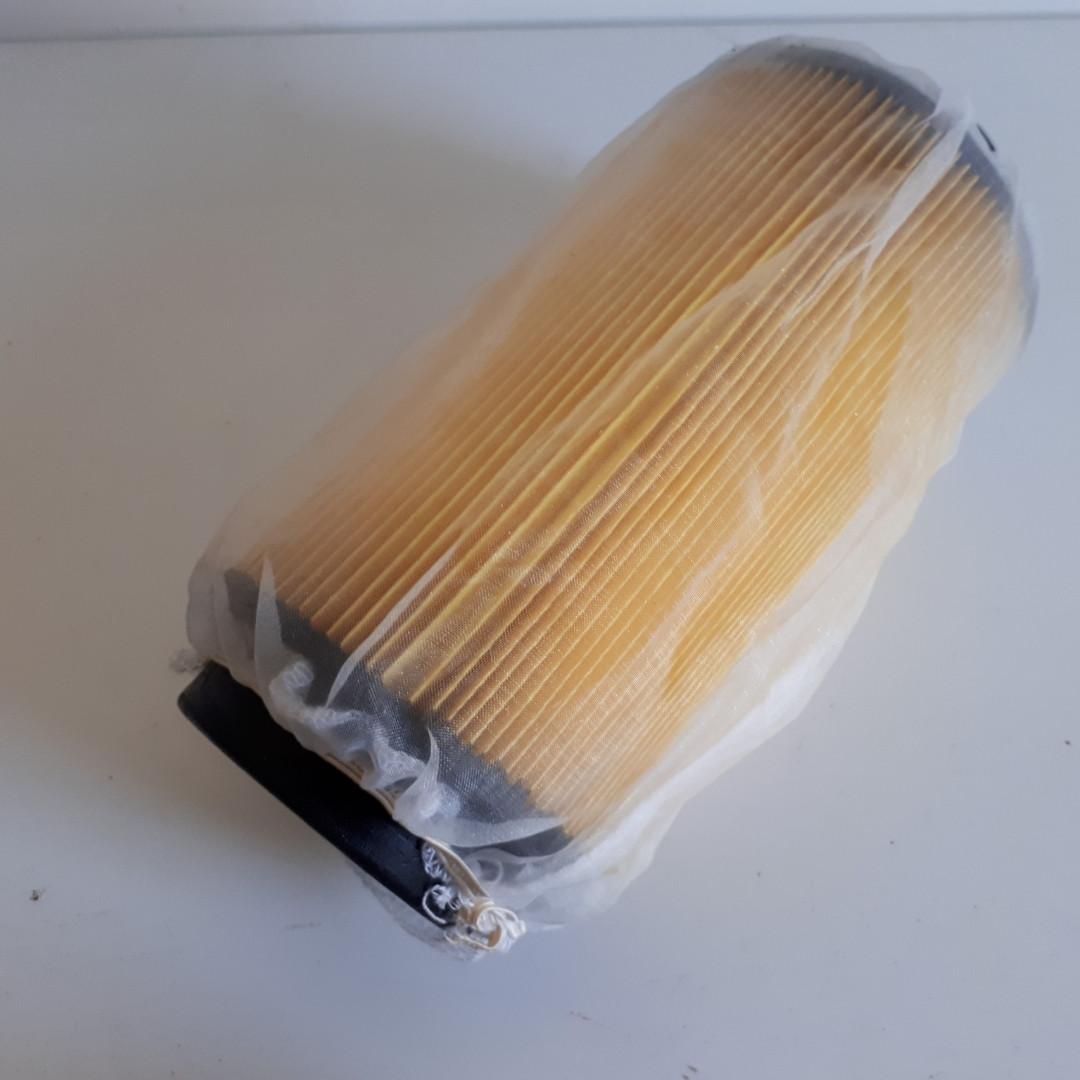 Воздушный фильтр для квадроцикла Stels Linhai 300 400 500 atv