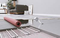 Подложка для ламината MULTIPROTEC 1000 рулон 1,5 мм 8 м2