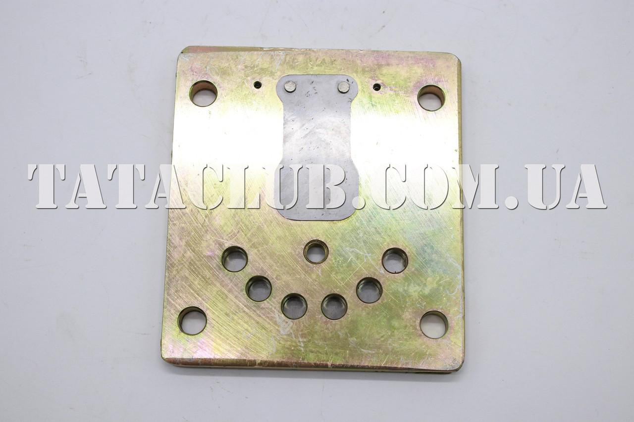 Клапан компрессора в сборе (пластина) AUTOMAXX Индия