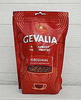 Кофе растворимый Gevalia original 200гр пакет (Нидерланды)