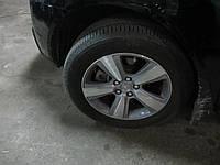 Комплект колес Geolandar 255/55R18 109V Acura MDX