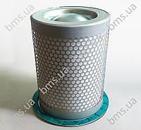 Фільтр сепаратора BMS Alpha