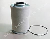 Фільтр сепаратора Worker