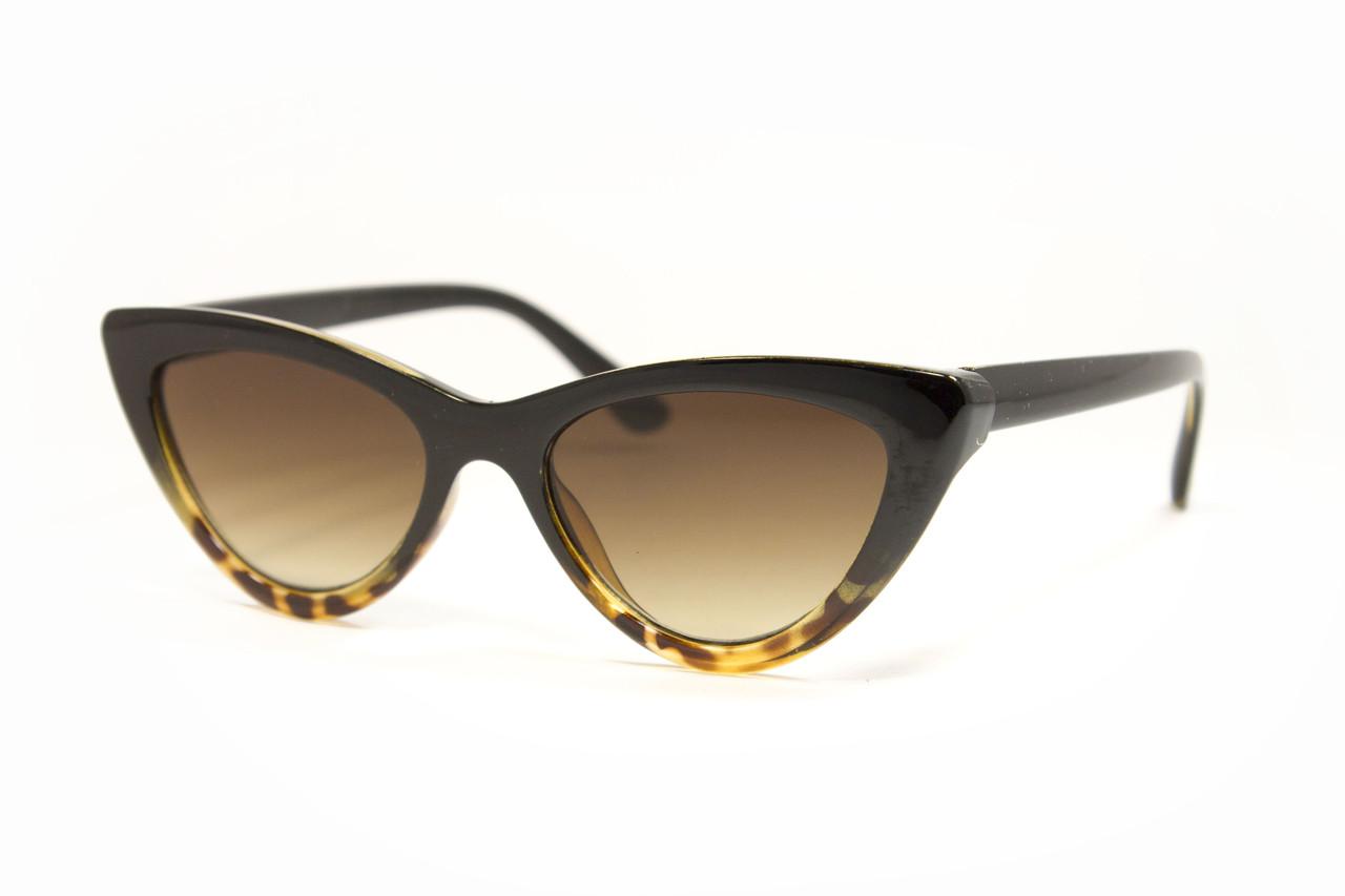 Солнцезащитные женские очки 9152-5
