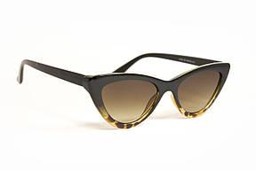 Солнцезащитные женские очки 9152-5, фото 2