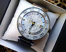 Часы Louis Vuitton 3024