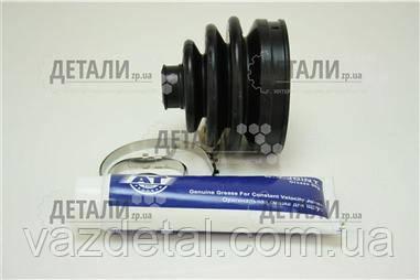 Чохол шруса ВАЗ 2108-2115 внутрішній АТ