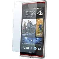 Защитная пленка HTC Desire 600 Dual Sim, Desire 606w