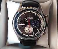 Наручные часы Zenith El Primero 3026
