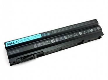 Батареи АКБ T54FJ б/у для Dell 6420, 6430, 6520, 6530, 5420, 5430, 5520, 5530, 5440, 5540, фото 2