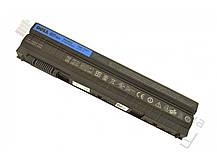 Батареи АКБ T54FJ б/у для Dell 6420, 6430, 6520, 6530, 5420, 5430, 5520, 5530, 5440, 5540, фото 3