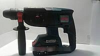 ✔️ Аккумуляторной перфоратор Al-FA _ Альфа  88V (  2,7Дж, SDS-plus ) Гарантия! Перфоратор аккумуляторный.
