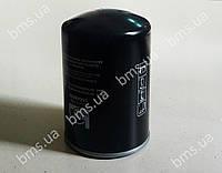 Фільтр масляний на компресор