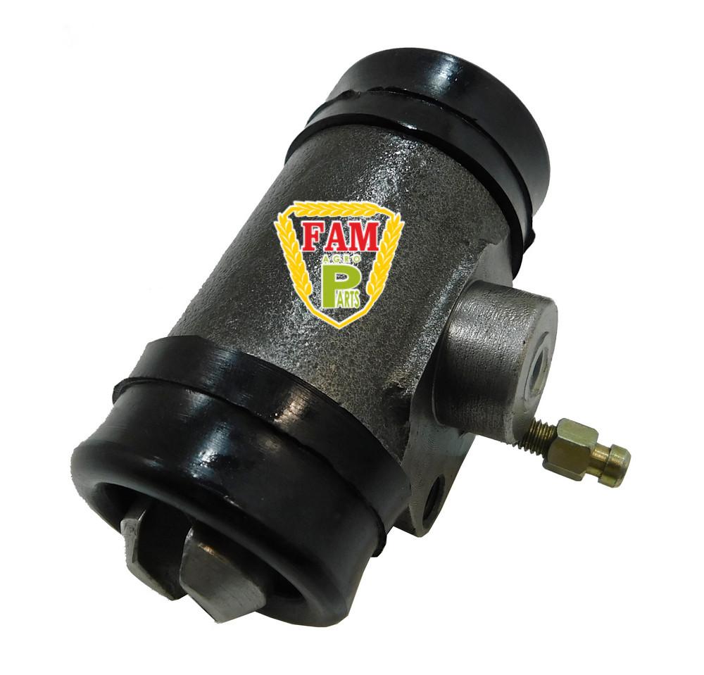 Цилиндр тормозной колесный, 655339 Claas