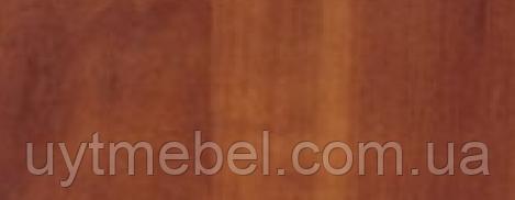 Стільниця 400 яблуня (Модерн)