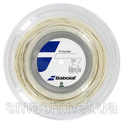Струны для Тенниса BABOLAT PRO HURRICANE 660` 12m