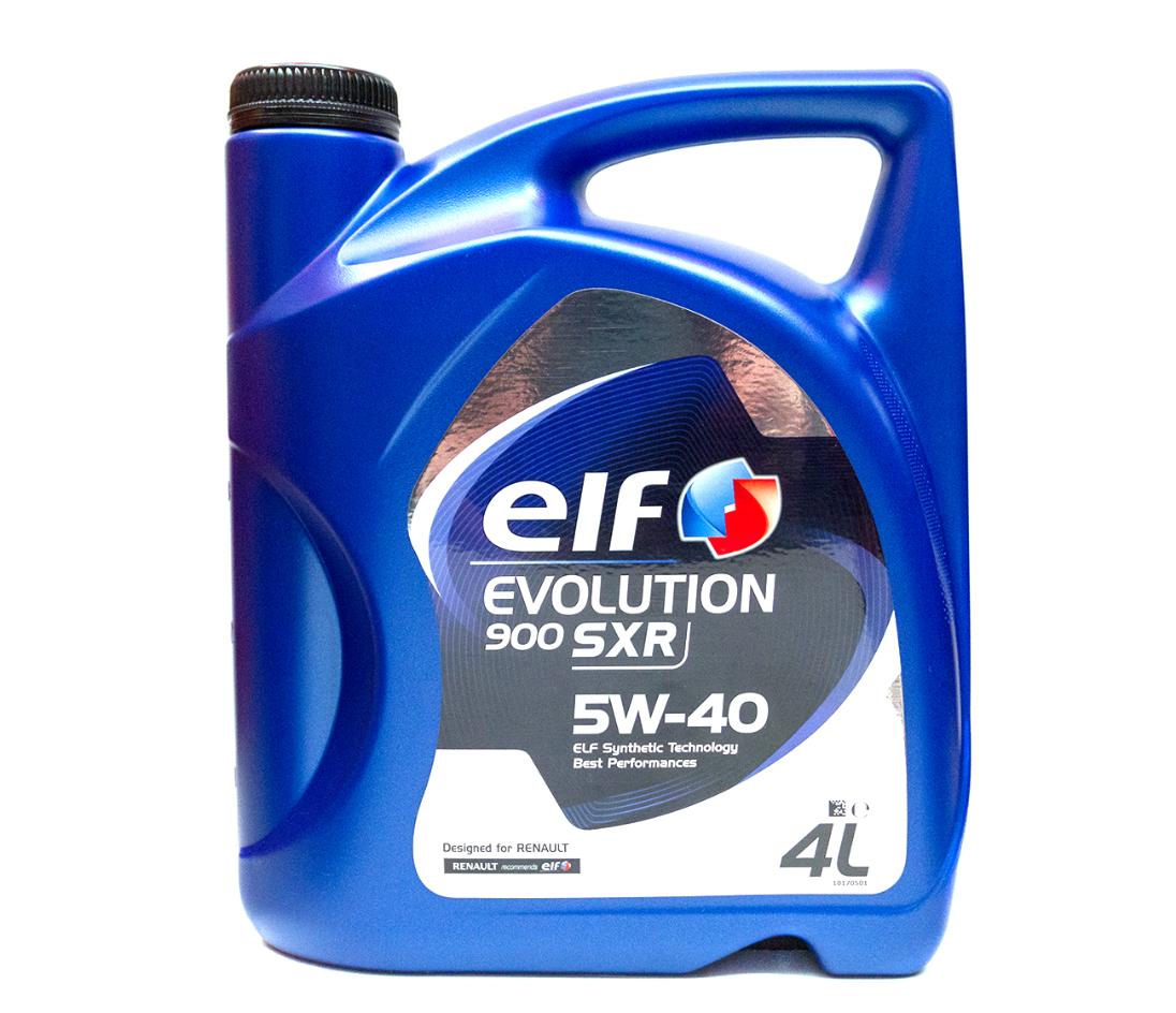 """Купить Моторное масло Elf EVOLUTION 900 SXR 5w40 4 л. в Днепре, Одессе, Мариуполе, Запорожье с доставкой по Украине. Цены на Моторное масло Elf EVOLUTION 900 SXR 5w40 4 л. от [Производитель] в Украине и Днепре - """"Интернет-магазин BiBiOil """""""