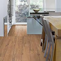 Wicanders D884001 Prime Rustic пробкова підлога Oak Wood Essence