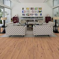 Wicanders D884002 Prime Rustic пробкова підлога Oak Wood Essence