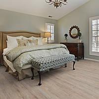 Wicanders D885001 Nebraska Rustic Pine пробкова підлога Wood Essence