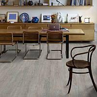 Wicanders D886001 Platinum Chalk пробкова підлога Oak Wood Essence