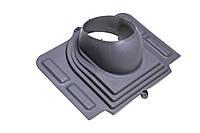 Проходной элемент Pelti, Серый, фото 1