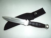 Нож нескладной 7824,охотничьи ножи,товары для рыбалки и охоты,оригинал
