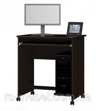 Стол компьютерный Мини-ультра (Эверест)
