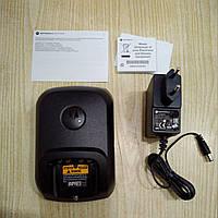 Зарядное ус-во Motorola MOTOTRBO WPLN4226A IMPRES, фото 1