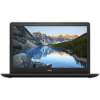 Ноутбук Dell Inspiron 17 5770 (57Fi34H1IHD-WBK)