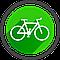 «Веломото-опт-Харьков» — магазин-склад запчастей для велосипедов и мототехники