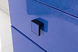Стол письменный 120Аватар /Avatar  (Гербор /Gerbor) 1200х600х750мм , фото 6