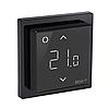 Терморегулятор DEVIReg Smart черный (140F1141)