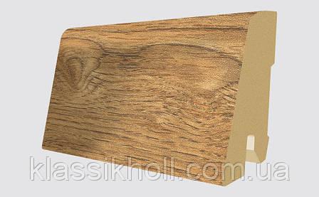 Egger EPL156 (235237) Classic Дуб Азгил медовый ламинат, фото 2