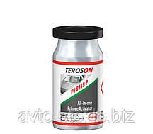 Праймер Teroson PU 8517 H 10 мл