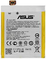 Аккумулятор Asus C11P1324 ( Zenfone 5 )