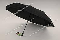 Зонт мужской механический Три Слона 34020