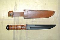 Охотничий нож 2206 XE,охотничьи ножи,товары для рыбалки и охоты,оригинал