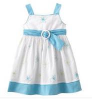 Платье 2Т, фото 1