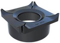 Патрубок пластиковый Spark 10.14.07 для лотка пластикового Spark — DIY 2 арт. 08818