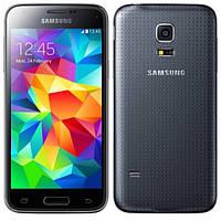 Чехлы для Samsung Galaxy S5 i9600