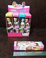 Кукла детская Барби
