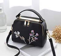 be127a45493d Маленькие женские сумки в Украине. Сравнить цены, купить ...