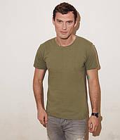 Мужская футболка Iconic, фото 1