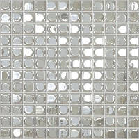 Мозаїка 31,5*31,5 Aura White
